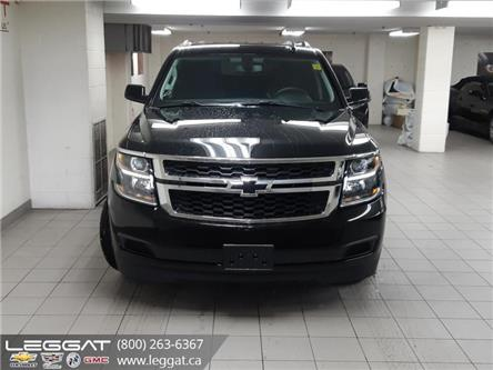 2020 Chevrolet Suburban LS (Stk: 207023) in Burlington - Image 2 of 15