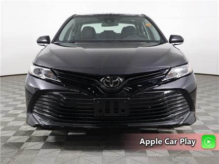 2020 Toyota Camry SE (Stk: E1655) in London - Image 2 of 27