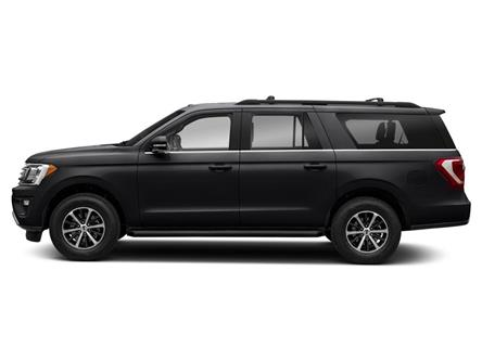 2020 Ford Expedition Max Platinum (Stk: 20-3180) in Kanata - Image 2 of 9