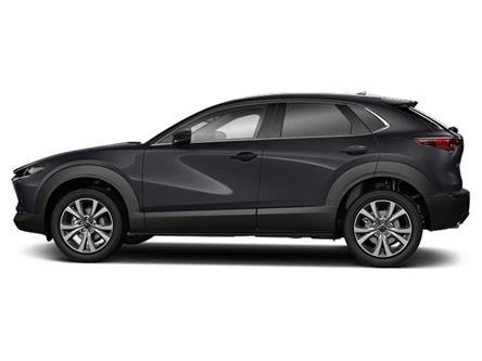 2020 Mazda CX-30 GS (Stk: 21123) in Gloucester - Image 2 of 2