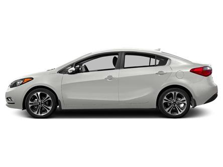 2014 Kia Forte  (Stk: 20P202A) in Carleton Place - Image 2 of 10