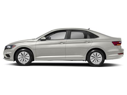 2020 Volkswagen Jetta Execline (Stk: 21795) in Oakville - Image 2 of 9