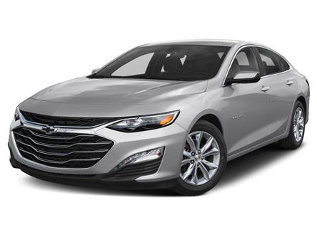 2020 Chevrolet Malibu RS (Stk: 86512) in Exeter - Image 1 of 9