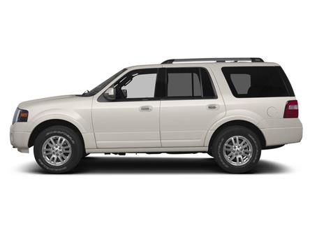 2013 Ford Expedition Limited (Stk: R10788A) in Ft. Saskatchewan - Image 2 of 10