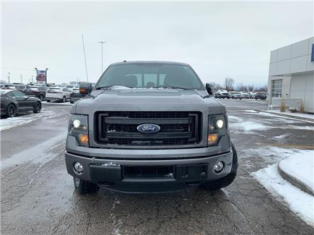 2014 Ford F-150  (Stk: 6498a) in Tilbury - Image 2 of 27