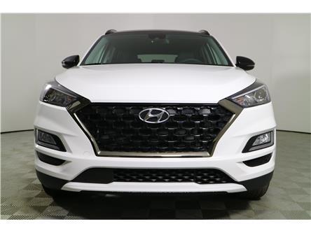 2020 Hyundai Tucson Urban Special Edition (Stk: 104083) in Markham - Image 2 of 25