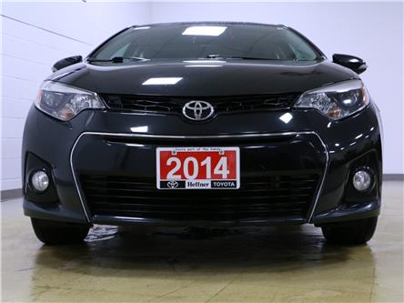 2014 Toyota Corolla S (Stk: 205069) in Kitchener - Image 2 of 23