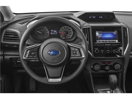 2017 Subaru Impreza Sport (Stk: Z1624) in St.Catharines - Image 2 of 8