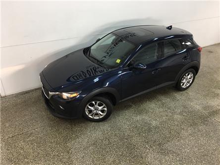 2019 Mazda CX-3 GS (Stk: 36377JA) in Belleville - Image 2 of 26