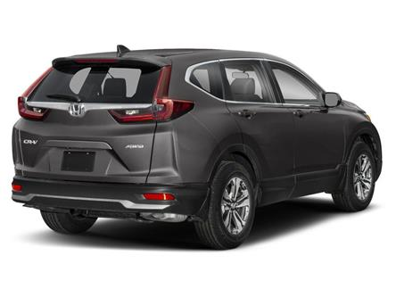 2020 Honda CR-V LX (Stk: V20046) in Orangeville - Image 2 of 7