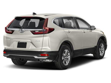 2020 Honda CR-V LX (Stk: N20619) in Goderich - Image 2 of 7