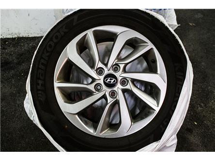 2017 Hyundai Tucson Premium (Stk: AH9018) in Abbotsford - Image 2 of 25