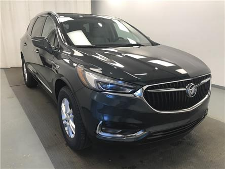2020 Buick Enclave Essence (Stk: 213565) in Lethbridge - Image 1 of 29