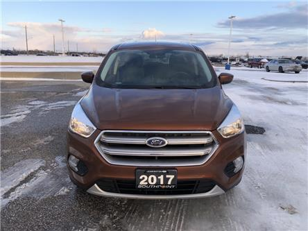 2017 Ford Escape SE (Stk: S6466A) in Leamington - Image 2 of 22