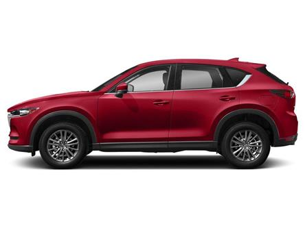 2020 Mazda CX-5 GX (Stk: T2016) in Woodstock - Image 2 of 9