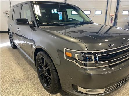 2019 Ford Flex Limited (Stk: P12312) in Calgary - Image 2 of 22