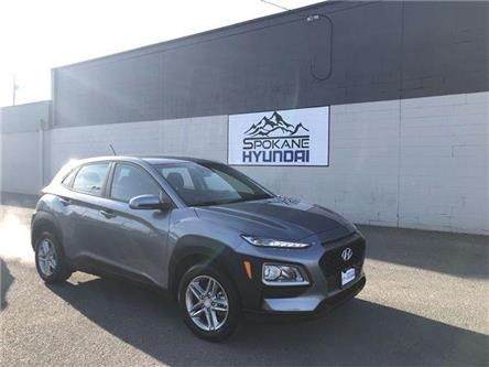 2019 Hyundai Kona  (Stk: H2996) in Toronto, Ajax, Pickering - Image 1 of 23