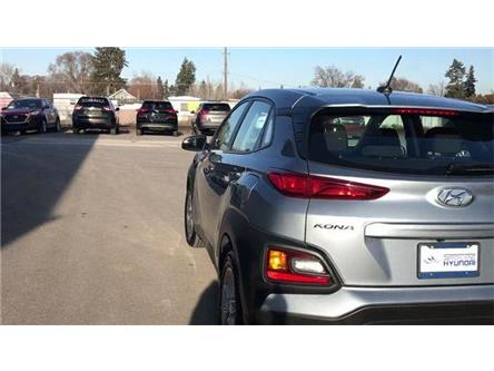 2019 Hyundai Kona  (Stk: H2996) in Toronto, Ajax, Pickering - Image 2 of 23