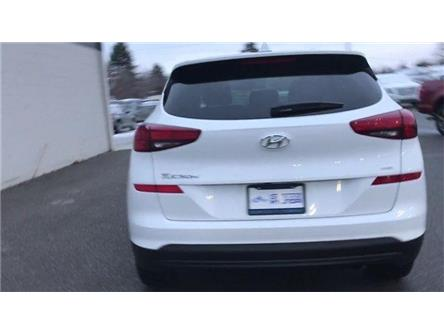 2019 Hyundai Tucson Essential w/Safety Package (Stk: H3045) in Toronto, Ajax, Pickering - Image 2 of 23