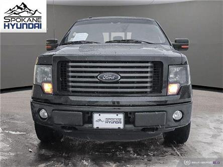 2012 Ford F-150  (Stk: H3003) in Toronto, Ajax, Pickering - Image 2 of 25