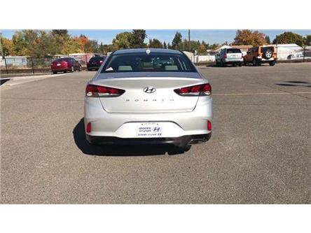 2019 Hyundai Sonata  (Stk: 20064A) in Toronto, Ajax, Pickering - Image 2 of 24