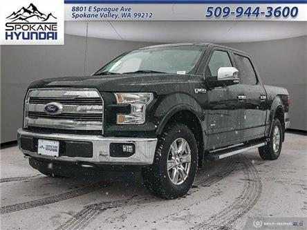 2015 Ford F-150  (Stk: H2979) in Toronto, Ajax, Pickering - Image 1 of 25