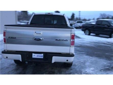 2012 Ford F-150  (Stk: H2988) in Toronto, Ajax, Pickering - Image 2 of 24