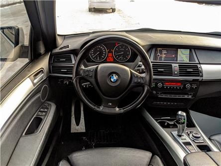 2011 BMW X5 xDrive50i (Stk: N2904) in Calgary - Image 2 of 27
