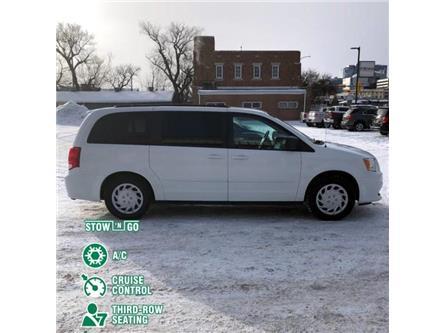 2016 Dodge Grand Caravan SE/SXT (Stk: 13230A) in Saskatoon - Image 2 of 21