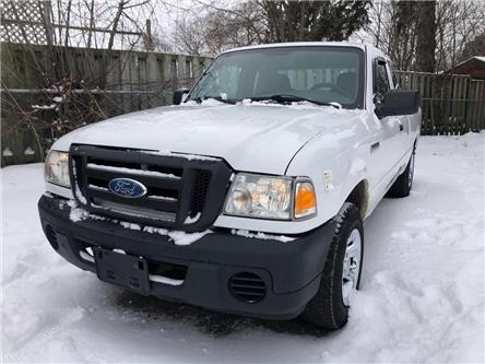 2008 Ford Ranger XLT (Stk: 35174) in Belmont - Image 2 of 15