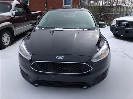 2015 Ford Focus SE (Stk: 77793) in Belmont - Image 2 of 18
