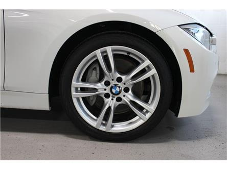 2015 BMW 328i xDrive (Stk: AT19444) in Vaughan - Image 2 of 30
