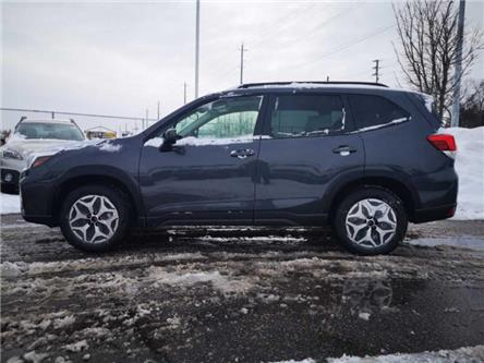 2020 Subaru Forester Convenience (Stk: S20200) in Newmarket - Image 2 of 21