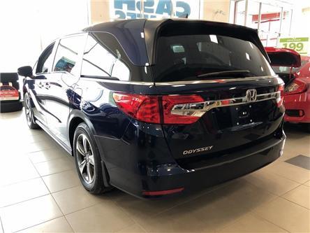 2019 Honda Odyssey EX-L (Stk: 57646DA) in Scarborough - Image 2 of 26