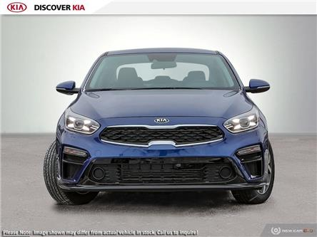 2020 Kia Forte EX (Stk: S6434A) in Charlottetown - Image 2 of 23