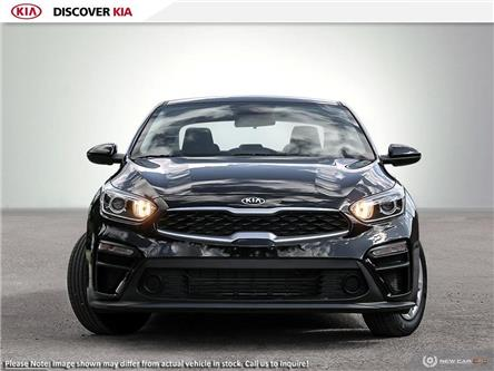 2020 Kia Forte LX (Stk: S6438A) in Charlottetown - Image 2 of 23