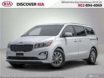 2020 Kia Sedona LX+ (Stk: S6539A) in Charlottetown - Image 1 of 23