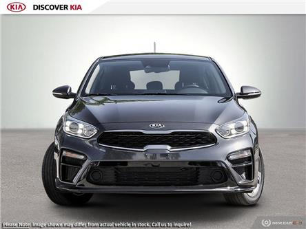 2020 Kia Forte5 EX (Stk: S6474A) in Charlottetown - Image 2 of 23