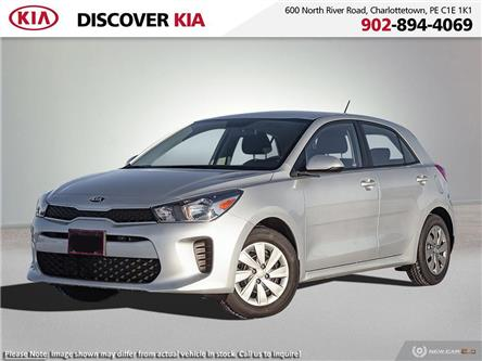 2020 Kia Rio LX+ (Stk: S6549A) in Charlottetown - Image 1 of 23