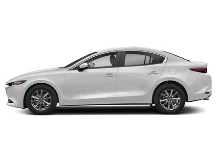 2019 Mazda Mazda3  (Stk: A6561) in Waterloo - Image 2 of 9