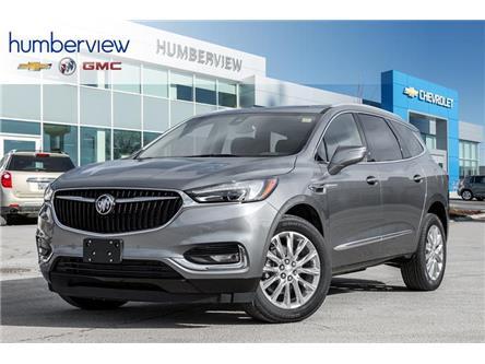 2020 Buick Enclave Premium (Stk: B0R004) in Toronto - Image 1 of 21