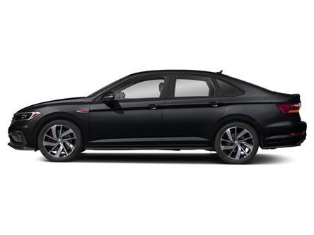2020 Volkswagen Jetta GLI 2.0T 7sp DSG at w/Tip (Stk: V5187) in Newmarket - Image 2 of 9