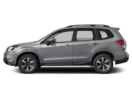 2017 Subaru Forester 2.5i Convenience (Stk: 177305) in Lethbridge - Image 2 of 9