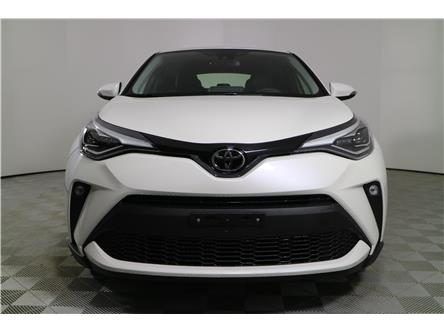 2020 Toyota C-HR Limited (Stk: 102071) in Markham - Image 2 of 25