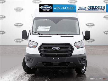 2020 Ford Transit-250 Cargo Base (Stk: 20O7393) in Toronto - Image 2 of 27