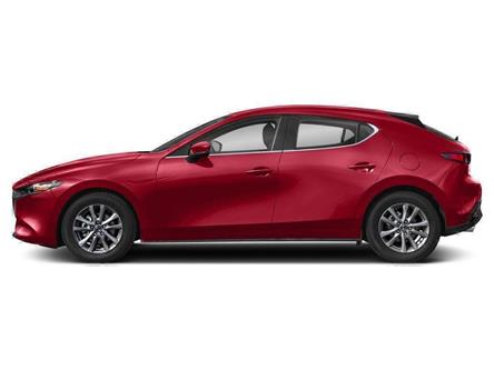 2020 Mazda Mazda3 Sport GS (Stk: 202764) in Burlington - Image 2 of 9