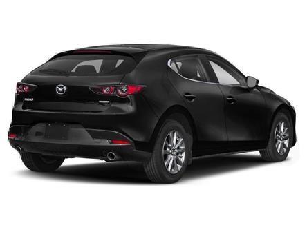 2020 Mazda Mazda3 Sport GS (Stk: 20S4) in Miramichi - Image 1 of 7