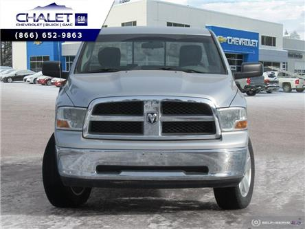 2010 Dodge Ram 1500  (Stk: 9C12258A) in Kimberley - Image 2 of 25
