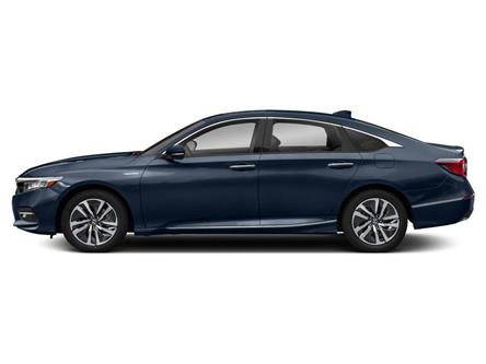 2020 Honda Accord Hybrid Touring (Stk: A20459) in Toronto - Image 2 of 9