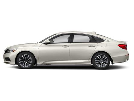 2020 Honda Accord Hybrid Base (Stk: A20488) in Toronto - Image 2 of 9